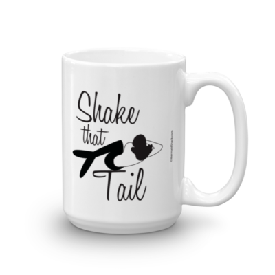 Mermaid Shack Shake that Tail Mugmug_15oz_right