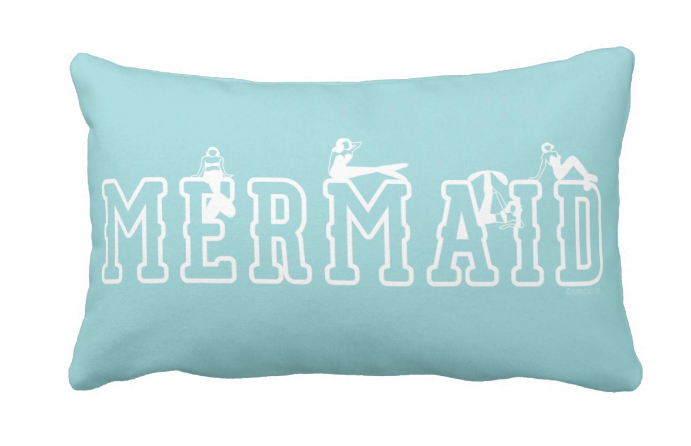 pillow teal pillows decorative decor product home c big the for n lots