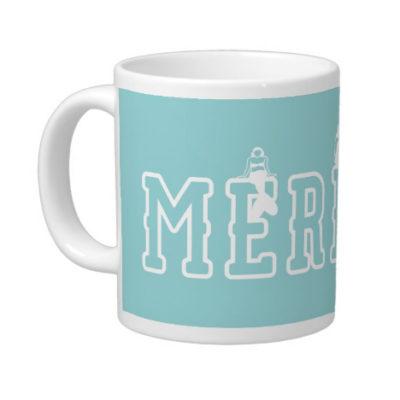 MermaidShack_Mug_Limpet_L