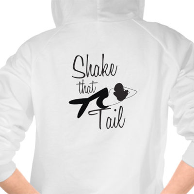 MermaidShack_Shake that TailSweat_shirt_back