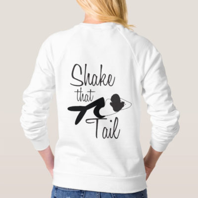 MermaidShack_Shake that Tail_CrewneckSSF