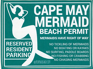 MeramidShack_CapeMatMermaid Beach