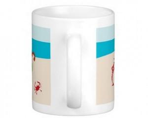 mug-handle